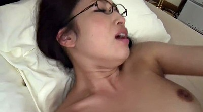 Japanese mature, Japanese wife, Japanese tit