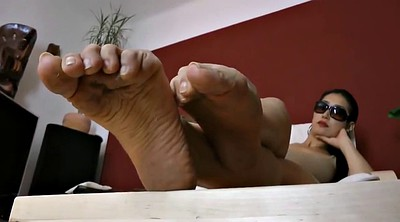 Asian feet, Asian foot, Mature feet, Foot fetish, Asian mature, Mature asian