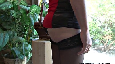 Bbw anal, Granny anal, Mexican anal
