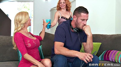 Danny d, Mom seduce, Mom seducing