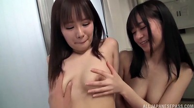 Asian gay, Lover, Japanese threesome, Japanese pov, Japanese girls, Gay japanese