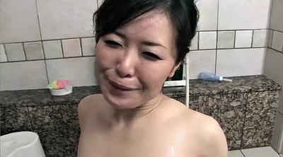 Pissing, Japanese piss, Japanese pee