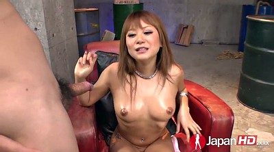 Japanese masturbation, Japanese young, Japanese bukkake, Teen bukkake, Young japanese