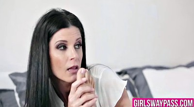 India summer, India, Sara luvv, Indian summer, Indian lesbian, India summers