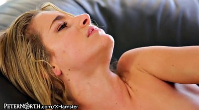 Step brother, Brothers, Kimmy granger