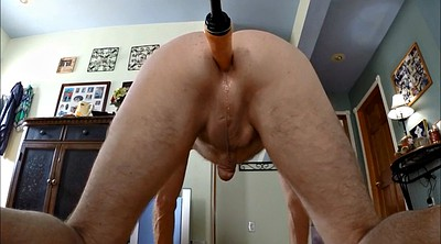 Ride dildo, Riding dildo, Dildo hd