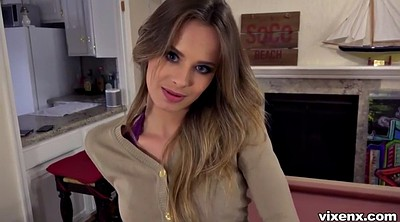 Hot, Jillian janson, Broken
