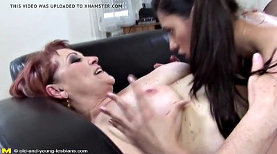 Lesbian pissing, Mother and daughter, Lesbian piss, Daughters, Old mother, Piss fuck