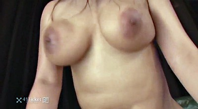 Japanese granny, Japanese uncensored