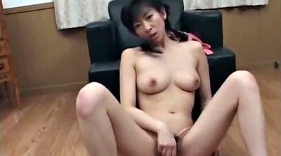 Girl, Uncensored, Japanese uncensored, Japanese girls
