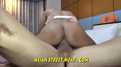 Asian black, Asian ebony
