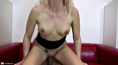 Mom and son, Taboo, With son, Mom taboo, Mature taboo, Blonde mature