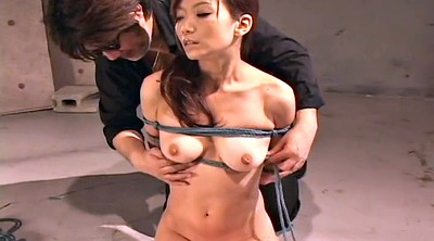 Tied, Japanese bdsm, Teen tied, Japanese slut