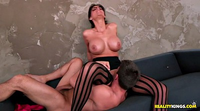 Ride, Sit face, Phoenix marie, Stroking, Face riding