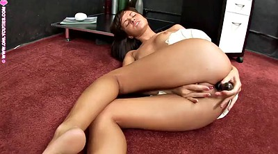 Anal toy, Model anal, Model solo