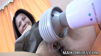 Japanese mature, Japanese old, Japanese creampie, Old japanese, Asian mature, Japanese young