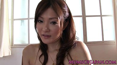 Japanese mature, Japanese masturbation, Egg