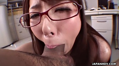 Japanese student, Japanese teacher, Asian college, Yui, Student, Japanese swallow