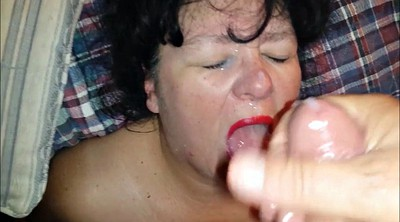 Bbw bbc, Train, Training, Bbc mature
