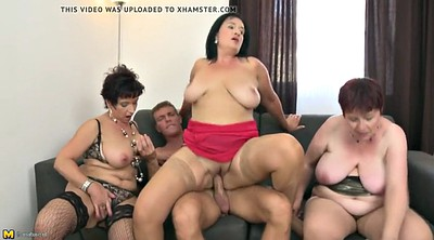 Bbw, Taboo, Mom taboo, Mom sex, Mom group, Mom and