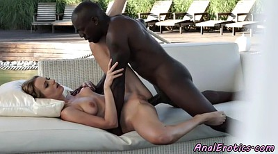 Bbc, Black lover
