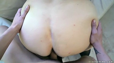 Bbw granny, Young boy, Riding, Granny boy, Young chubby, Skinny mature