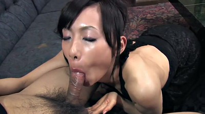 Japanese slut, Japanese bj, Japanese licking