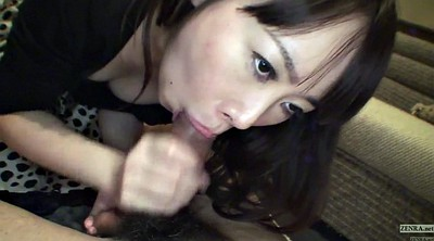 Japanese handjob, Japanese uncensored, Uncensored, Subtitles, Uncensored japanese, Subtitle