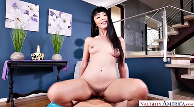 Japanese foot, Asian foot, Japanese ride, Japanese handjob, Foot fuck, Japanese pov