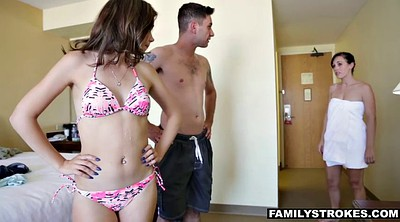 Step mom, Mom creampie, Milf creampie, Creampie mom, Affair, Sibling