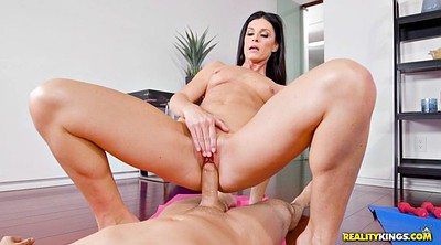 India, India summer, Indian milf, India n