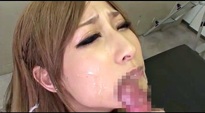 Japanese compilation, Asian compilation, Handjob japanese, Japanese cumshot compilation