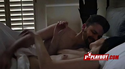 Epic, Couple threesome, Action, Swinger orgy