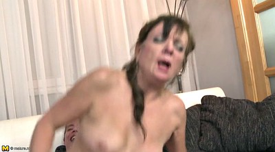 Hairy granny, Granny boy, Hairy milf, Amateur mature, Young boy, Milf taboo