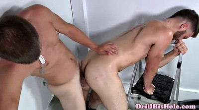 Gay boys, Anal young, Scream anal, Anal scream