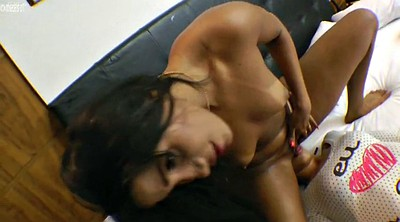 Hairy pussy, Face sitting, Under, Smothering, Smother, Hairy girl