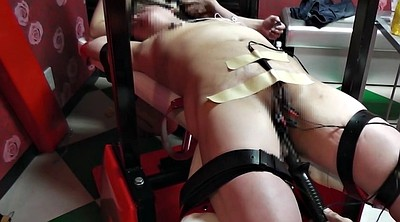Japanese bdsm, Japanese milf, Bdsm japanese, Asian bdsm