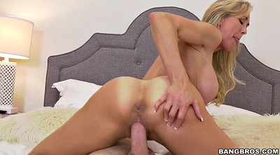 Brandi love, Brandi, Brandi loves