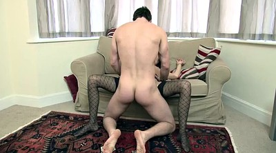 Special, Skinny mature, Race, Gay mature, Ebony threesome