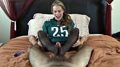 Foot job, Fetish, Feet job, Mom foot, Mom feet, Moms feet