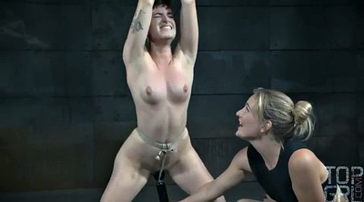 Bdsm squirt, Mona, Mona wales