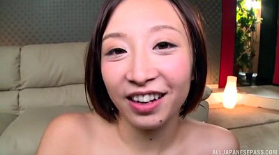 Japanese oil, Japanese tits, Tits fuck, Panty fuck