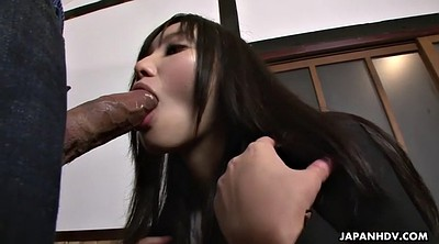 Japanese, Cheating, Japanese upskirt, Married