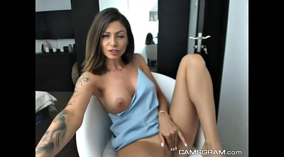 Squirt, Squirting, Masturbate squirt, Fuck beauty, Fresh