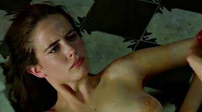 Missionary, Eva, Sex scene, Celebrate, Eva green