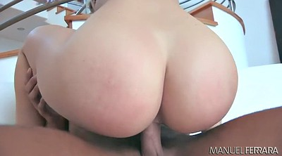 Milking, Biggest, Alexis texas
