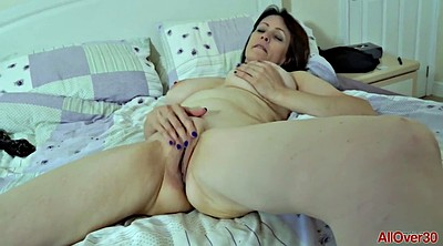 British mature, Mature mom, British mom, Solo mature, Mom solo, Mature british