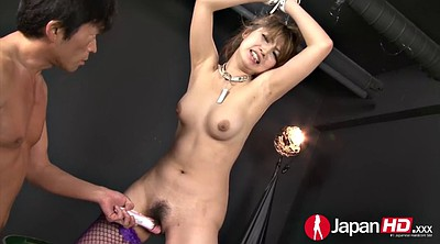 Squirt, Japanese pee, Asian squirt, Japanese squirting, Japanese squirt, Japan sex