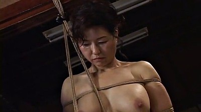 Japanese bdsm, Japanese mature, Japanese bondage, Rope, Asian mature