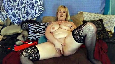 Spanked, Chubby, Solo bbw, Chubby solo